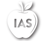 irvine adult school logo