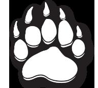 San Joaquin K-6 logo