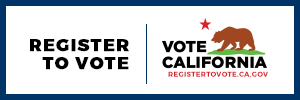 Secretary of State - Register to Vote