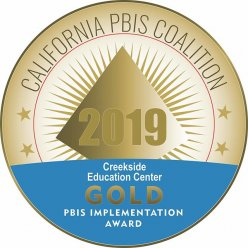 So proud of our staff and students. We are all committed to Commitment, Honor and Self-direction!  #PBIS #IUSD #everydayisanewdaytosucceed
